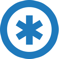 emergency services icon