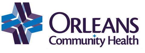 Orleans Community Health