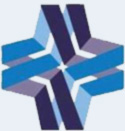 Orleans Community Health Logo