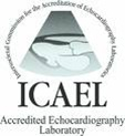 Certification-of-Echocardiography-ICAEL