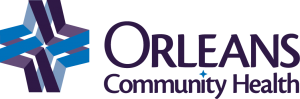 orleans-community-health-plain